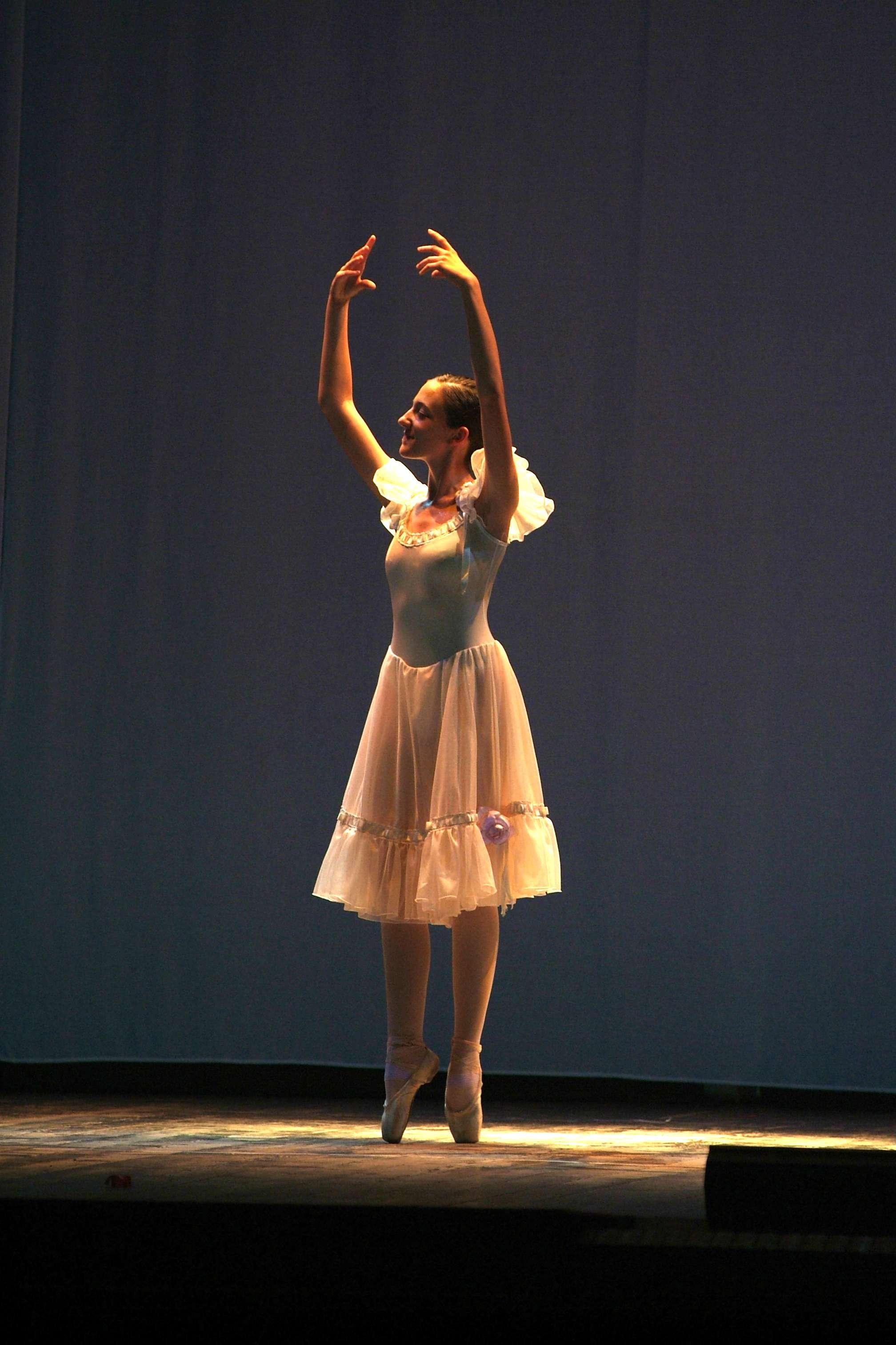 2005_7