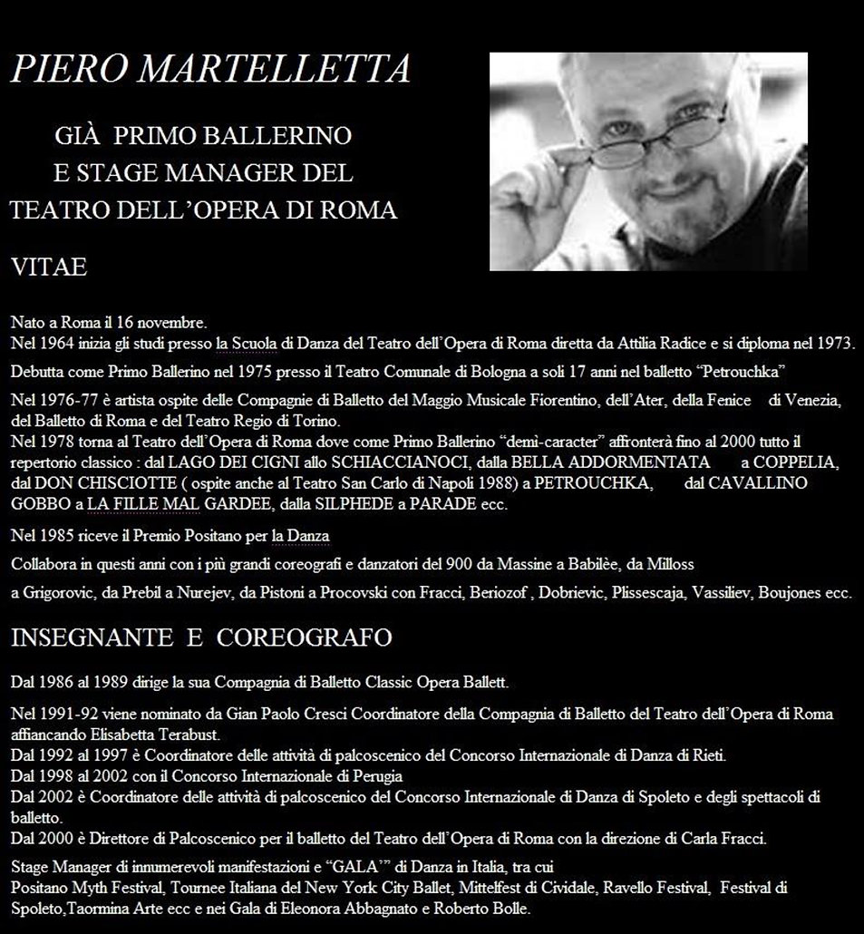 Curriculum_Piero_Martelletta.jpg