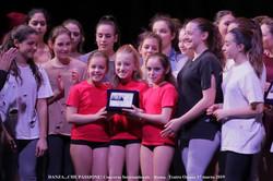 Thru_Ballet,_3°_classificato_Composizion