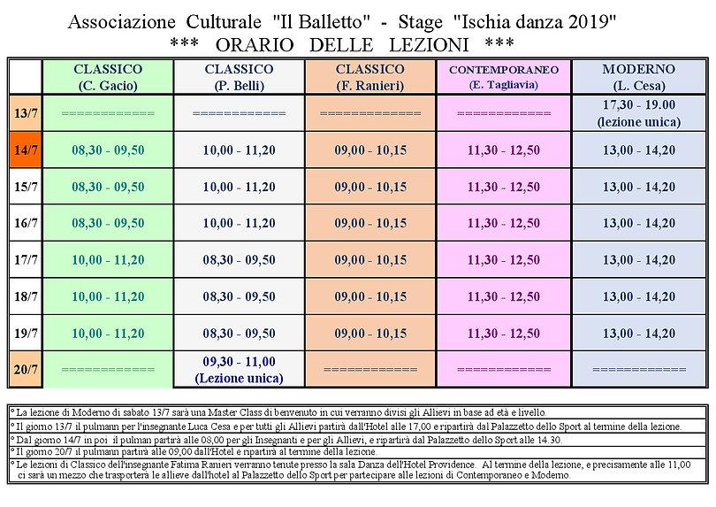 Orario Stage 2019.jpg
