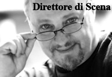 Piero Martelletta