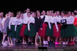 Dance_Studio,_2°_classificato_Composizio