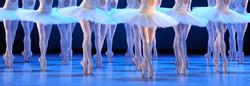 OM-danza-classica-4-header-low
