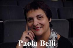 Paola Belli