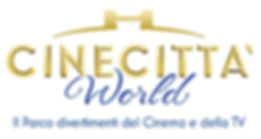 Logo_Cinecittà_World.jpg