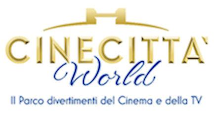 Logo_Cinecittà_World.jpg