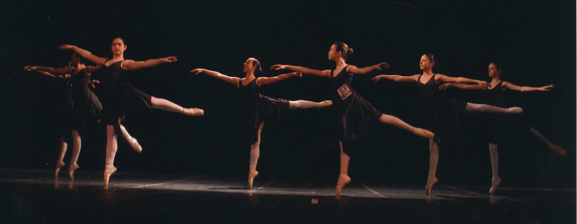 2004_3.jpg