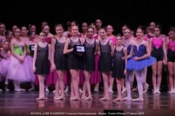 Stop_Ballet,_2°_classificato_Allievi_Cla
