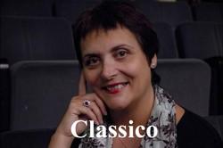 Paola Belli con specialità