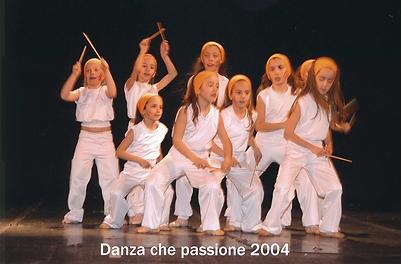 Sfondo_2004.webp