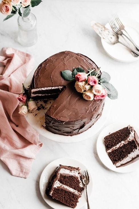 chocolate-raspberry-ganache-cake-0636 (1