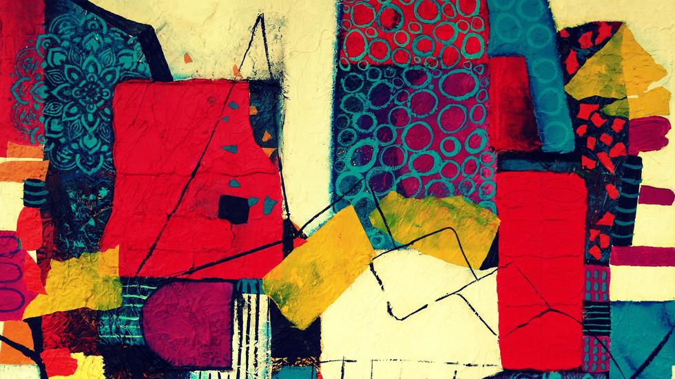 8794363_rrrcarolina-duran-artist 2.jpg
