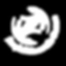 logo emploi nouvelle donne.png