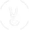 Logo Vrooom 2 blanc.png