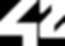 logo 42 blanc.png