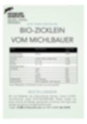 ZickleinBestell_Poster-page-001.jpg