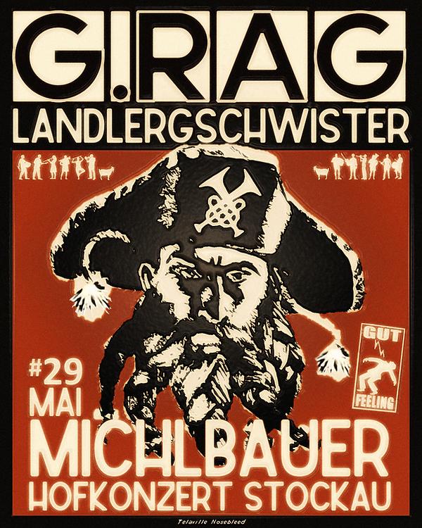 Landlergschwister_Michlbauer_20210529.pn