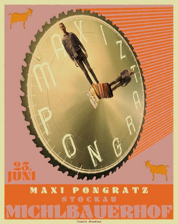 MaxiPongratz_Michlbauerhof_20210625.png