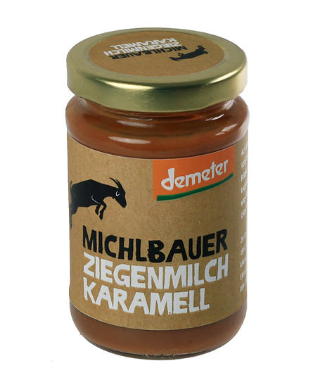Ziegenmilch Karamell_frei.jpg