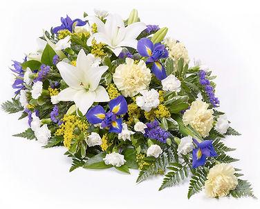 funeralpromo1.jpg