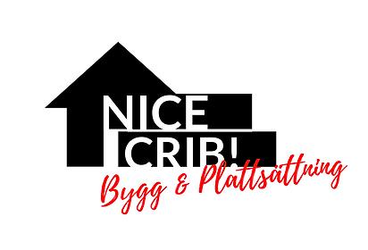 [Original size] [Original size] NICE CRI