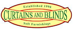 curtainsandblinds2014.jpg