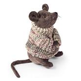 Duncan Mouse