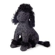 Pippa Poodle