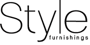 Style Furnishings