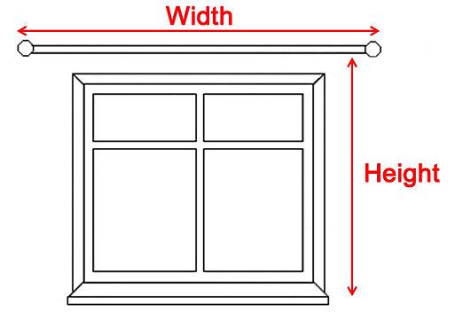measuring-guide-curtains.jpg