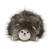 Posh Spike The Hedgehog