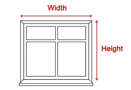 blind measure.jpg