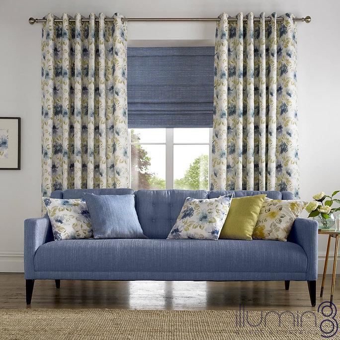 Folio-Romans-Curtains-main-image.jpg
