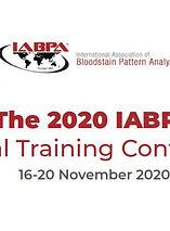 iabpa conference.jpg
