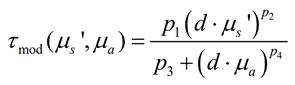 equação 2.png