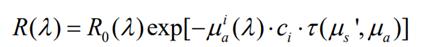equação 5.png