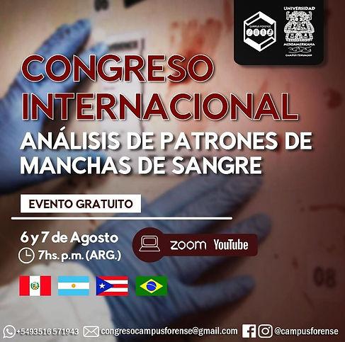 Congresso Espanhol I.jpg