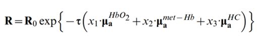 equação 3.png