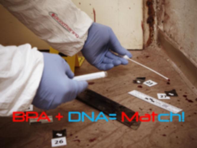 cartaz SITE  BPA X DNA.jpg
