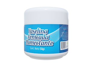 VASELINA.png