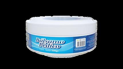 BALSAMO.png
