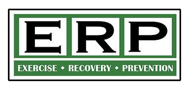 ERP_logo.jpg