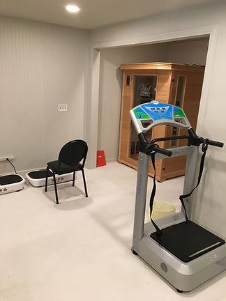 ERP Room3.jpg