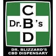 Dr B CBD logo6 pic.png