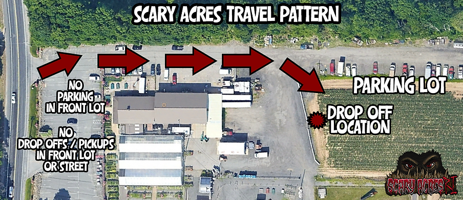scary acres map.png