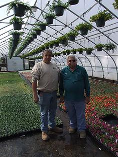 cranston rhode island fresh produce farm