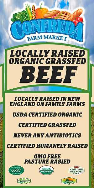 local grassfed beef sticker.png