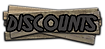 discounts to rhode island haunted hayride cornmaze corn maze