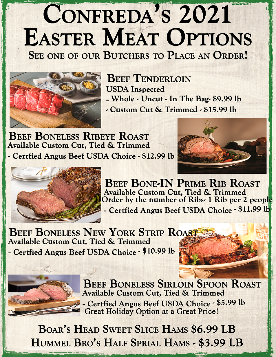 2020 easter meat order guide.png