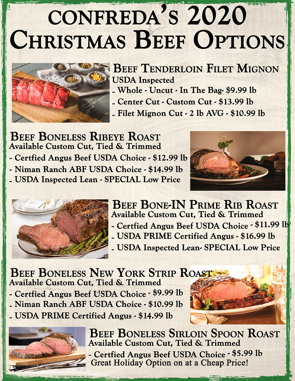2020 christmas meat order guide.png